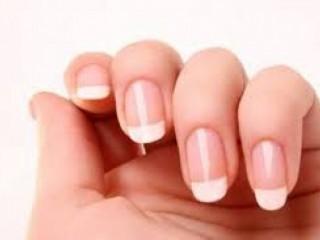 Курси манікюру та нарощування нігтів