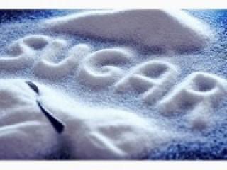 На экспорт сахар украинский свекловичный 2, 3 категории