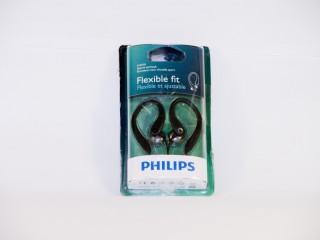 Навушники Philips shs3300hb