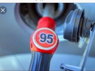 Бензин/ДТ А-92,А-92П,А-95,А-95П по выгодной цене!!!!