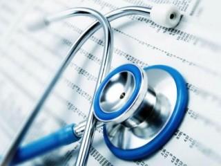 MEDS - портал о медицинском страховании в Украине