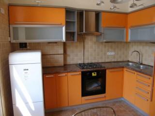 Купити каухню, під замовлення у Львові
