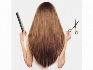 Покупка волос Запорожье