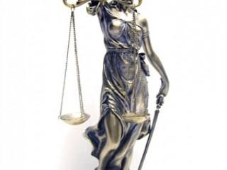 Развод, алименты, раздел имущества, юрист по разводам в Киеве