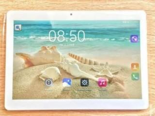 "Планшет-телефон Samsung Galaxy Tab 10,1"" 8 ядер/2Gb/16Gb/3g"