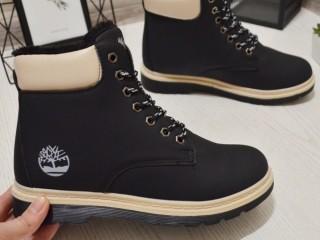 КАЧЕСТВО!!! Зимние женские Ботинки