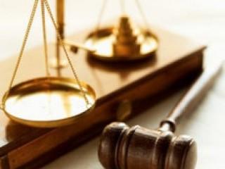 Составление исковых заявлений, кассационных, апелляционных жалоб