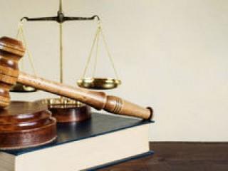 Составление и правовой анализ договоров