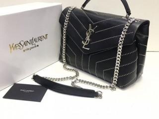 Сумки ( сумка ) кожаные Fendi, не Hermes, Dior , Furla