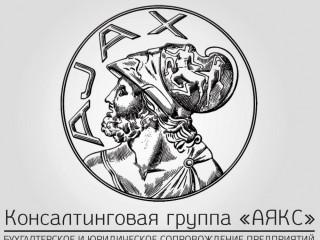 ОСМД обслуживание, гарантия Киев. ОСББ обслуговування, гарантія Київ.