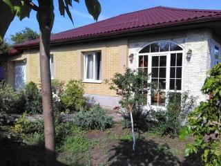 Продам отличный дом-дачу в СТ Ландыш