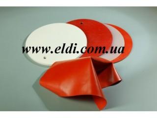 Предлагаем силиконовую продукцию купить в Украине, широкий ассортимент!