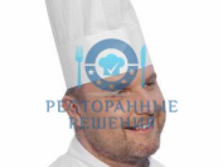 Спецодежда для поваров