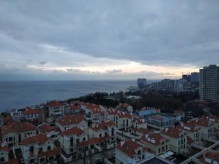 Отдых в Одессе, море, Аркадия, центр