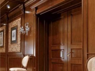Реставрация мебели в Днепре. Устранение дефектов покрытия