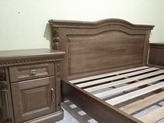 Ремонт, реставрация мебели в Киеве +60км
