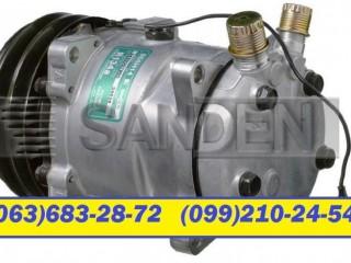 Компресор універсальний SD5S14 (SD508, SD5H14)