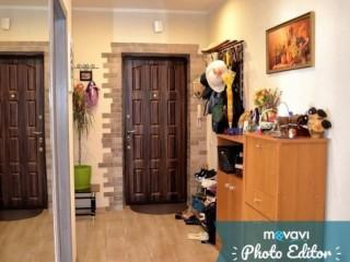 Продам 3х комнатную квартиру на Сахарова 26 в кирпичном доме