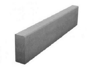Купити тротуарну плитку за ціною виробника.