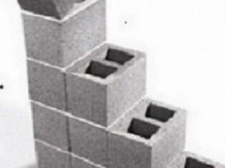 Вентиляционные системы. Керамзитобетонные вентиляционные блоки.