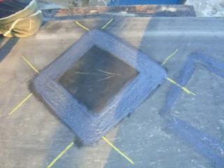 Ремонт конвейерных лент, ремонт транспортерных лент