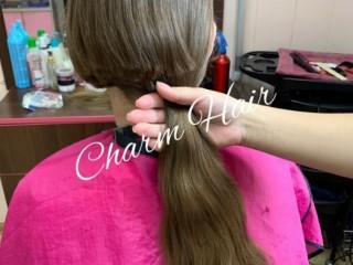 Продать волосы Киев, куплю волосы в каждом городе Украины