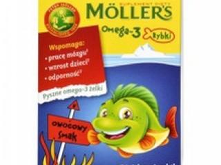 Рибячий жир рыбий жир тран омега моллерс мюлерс