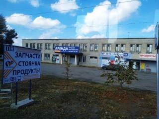 Аренда помещений в отдельно стоящем здании от 20 грн кв.м., Рубежное