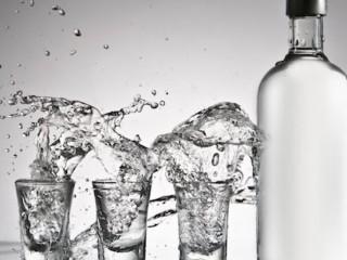 Спирт пищевой Альфа 96.6, от 5 литров, по Украине., цены уточняйте