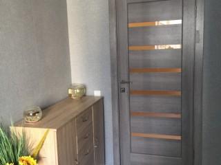 Продам 3-комнатную квартиру на ул. Сахарова 26