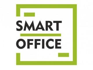 Офис бизнес-центр 10 кв.м ( метро Шулявка)