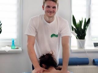 Антицеллюлитный массаж в Ирпене всего 450 грн.