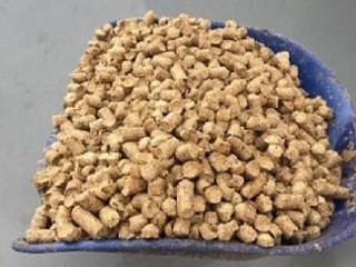 Пеллеты древесные Житомир продам