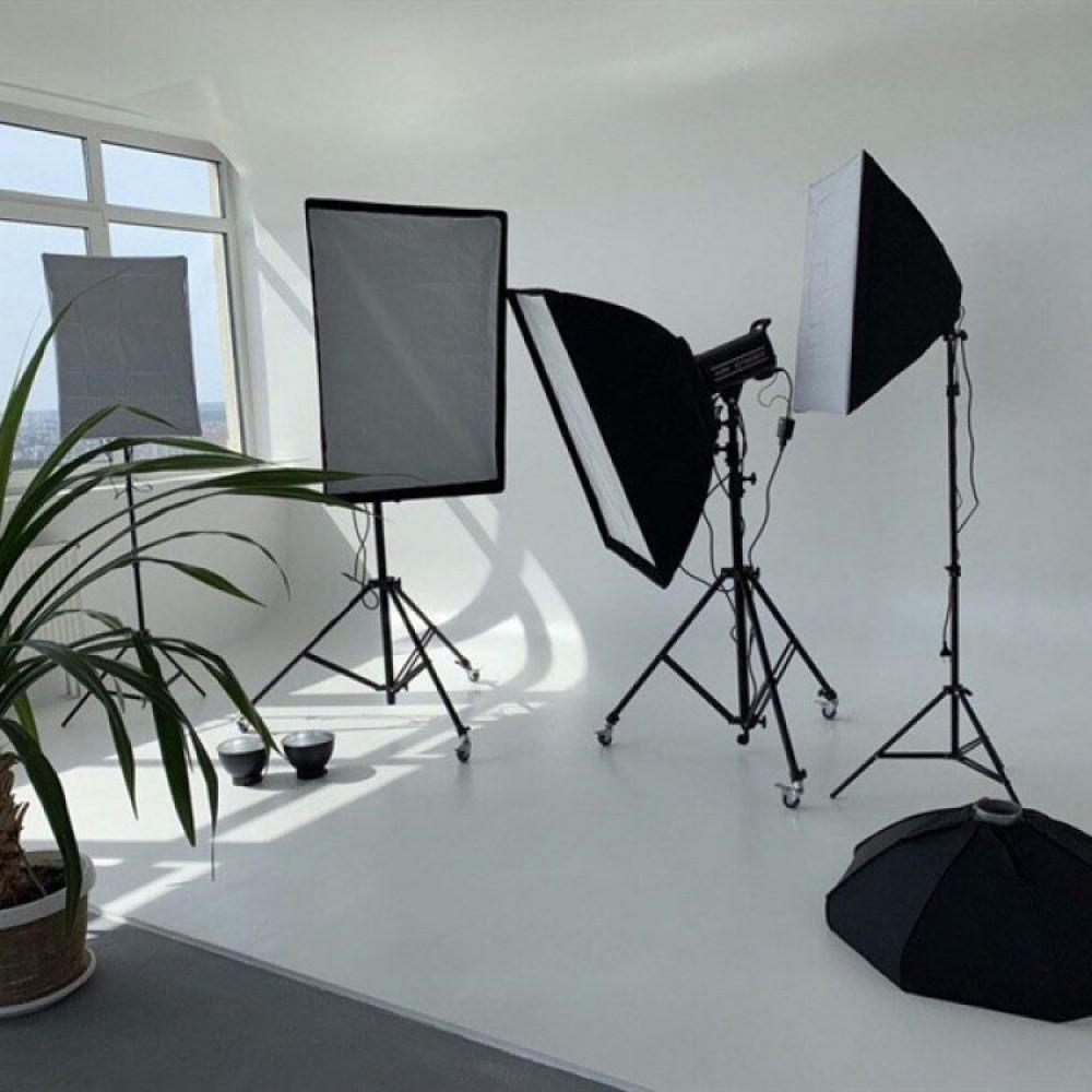 Фотостудия рентабельность бизнеса