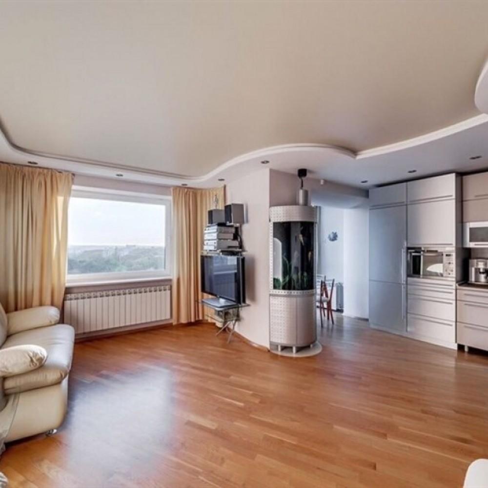 распространенные фотографии ремонта квартир в запорожье один