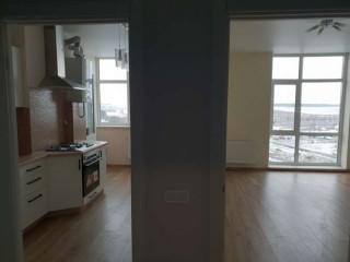Продам 1-к квартиру Києво-Святошинський