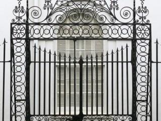 Ковка, кованые ворота, кованные изделия, ограда, кованная ограда, обрешетка, обрешетка на окна, кованные элементы, купить ковку