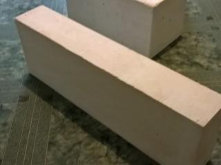 Гипсоблок, будблок, перегородки, плита десятка, блоки для стен