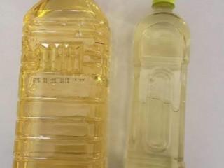Купити олію рослинну оптом в Україні