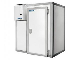 Промислове холодильне обладнання Україна