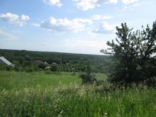 Продам большой дом в курортном месте Днепропетровщины