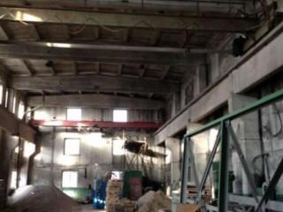 Аренда производственно-складских и офисных помещений