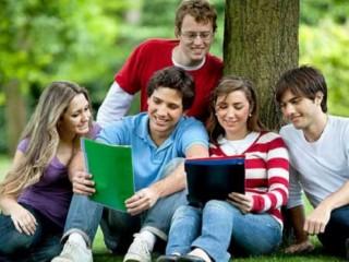 Учеба в ведущих вузах и колледжах Голландии
