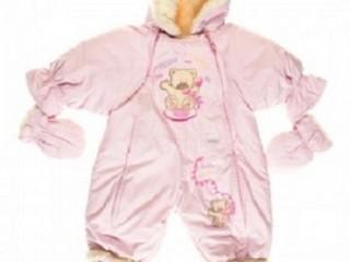 Детская одежда Janmar. Распродажа.