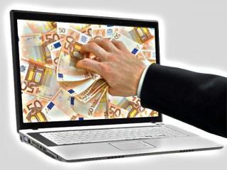 Самый лучший сервис по подбору онлайн кредитов в Украине