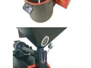 Оборудование для обжарки