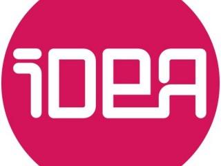 Создание сайтов в Харькове, продажа готовых недорогих сайтов.
