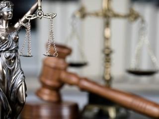 Опытный адвокат Днепр – обширный набор правовых услуг