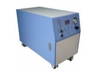 Кисневий концентратор високого потоку JAY-10-4.0