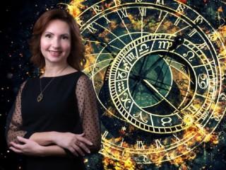 Курсы развития личности и астрологии в Харькове.